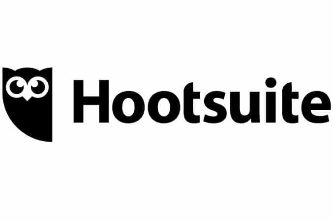 Hootsuite - KennethHolland.com