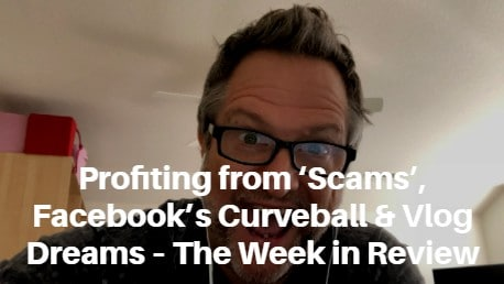 facebook curveball - kenneth holland