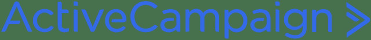 Activecampaign Email Autoresponder
