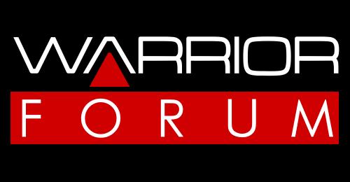 Warriorforum Online Marketing Forums