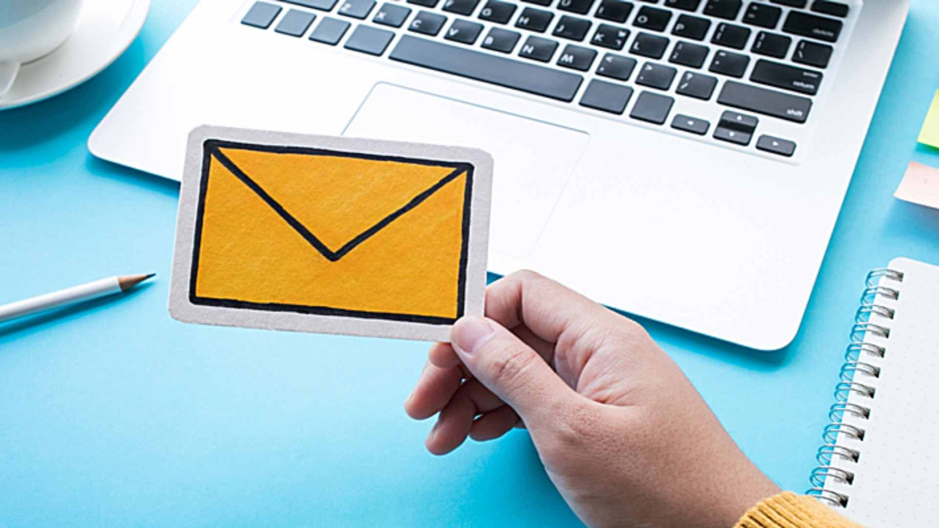 Email Marketing for Affiliate Marketing